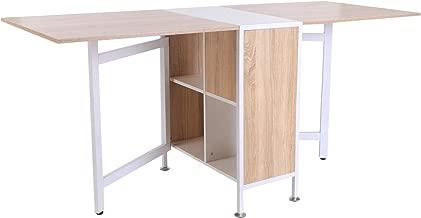 Amazon.es: mesa oficina con alas