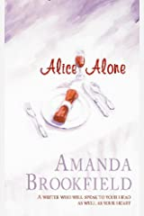 Alice Alone Paperback