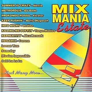 Best dj nikki mix Reviews
