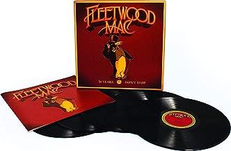 Ƽ0 ΥΕΑRS ● DΟΝ'Τ SΤΟΡ (5LP Vinyl boxset). UK Edition