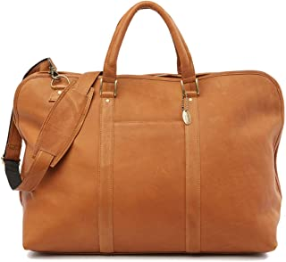 David King Colombian Leather 22
