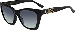 Jimmy Choo Women's RIKKI/G/S Sunglasses