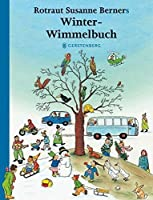 Winter-Wimmelbuch by Unknown(1904-07-13)