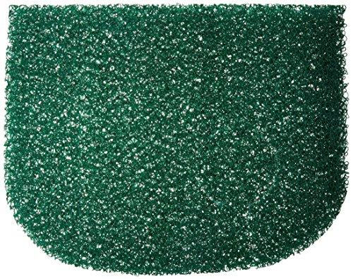 aquascapepro aquascapepro Signature Series Skimmer 6.0& 8.0Filtermatte–Matala Material