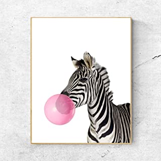 Best pictures of pink zebra Reviews