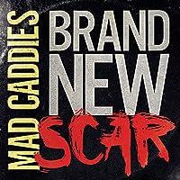 Brand New Scar [7 inch Analog]