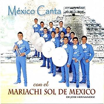 Mexico Canta