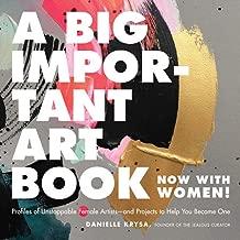 art now book