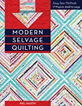 Best sewing with selvage strips Reviews
