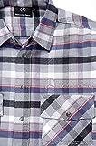 メルセデスベンツ 純正ドイツMサイズシャツ メルセデスベンツコレクション