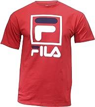 Best fila tee shirt Reviews