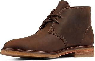 حذاء Clarks Clarkdale DBT رجالي شوكا