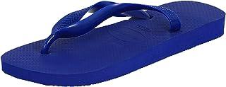 Havaianas TOP Unisex Slipper/Sandals