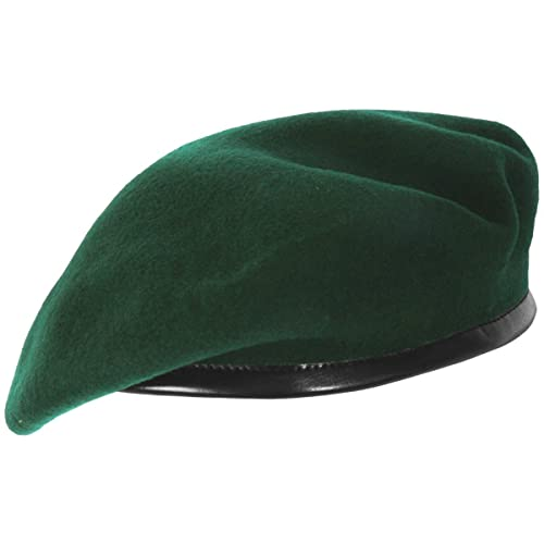 77bf96cfc3a1f Beret Cap  Buy Beret Cap Online at Best Prices in India - Amazon.in