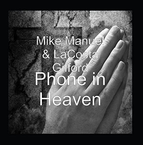 Phone in Heaven