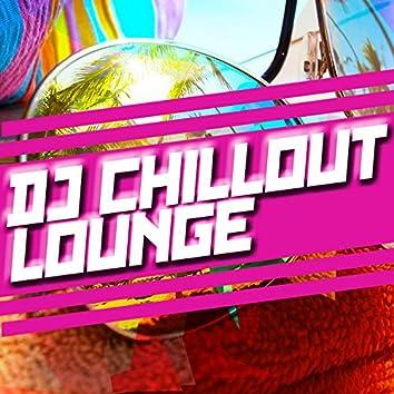DJ Chillout Lounge