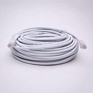 Ethernet cable (Network or Lan cable) cat6 50 meter long