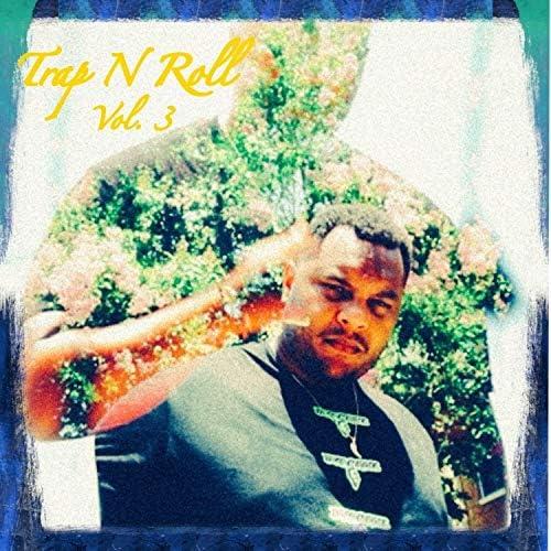 Big Chuck the Fat Fine$$er