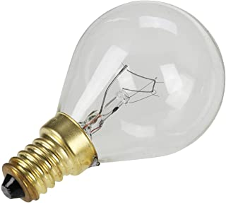 azd1925 gzd1925 5025088100 Filtre à Charbon Actif Filtre Pour Electrolux TURBOAIR A