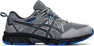 Men's Gel-Venture 8 Running Shoes