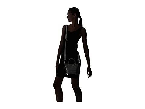 Huge Surprise Sale Online Harveys Seatbelt Bag Petite Streamline Tote Black Cheap Sale How Much Outlet Shop Offer Low Cost 9zYwFI7WrX