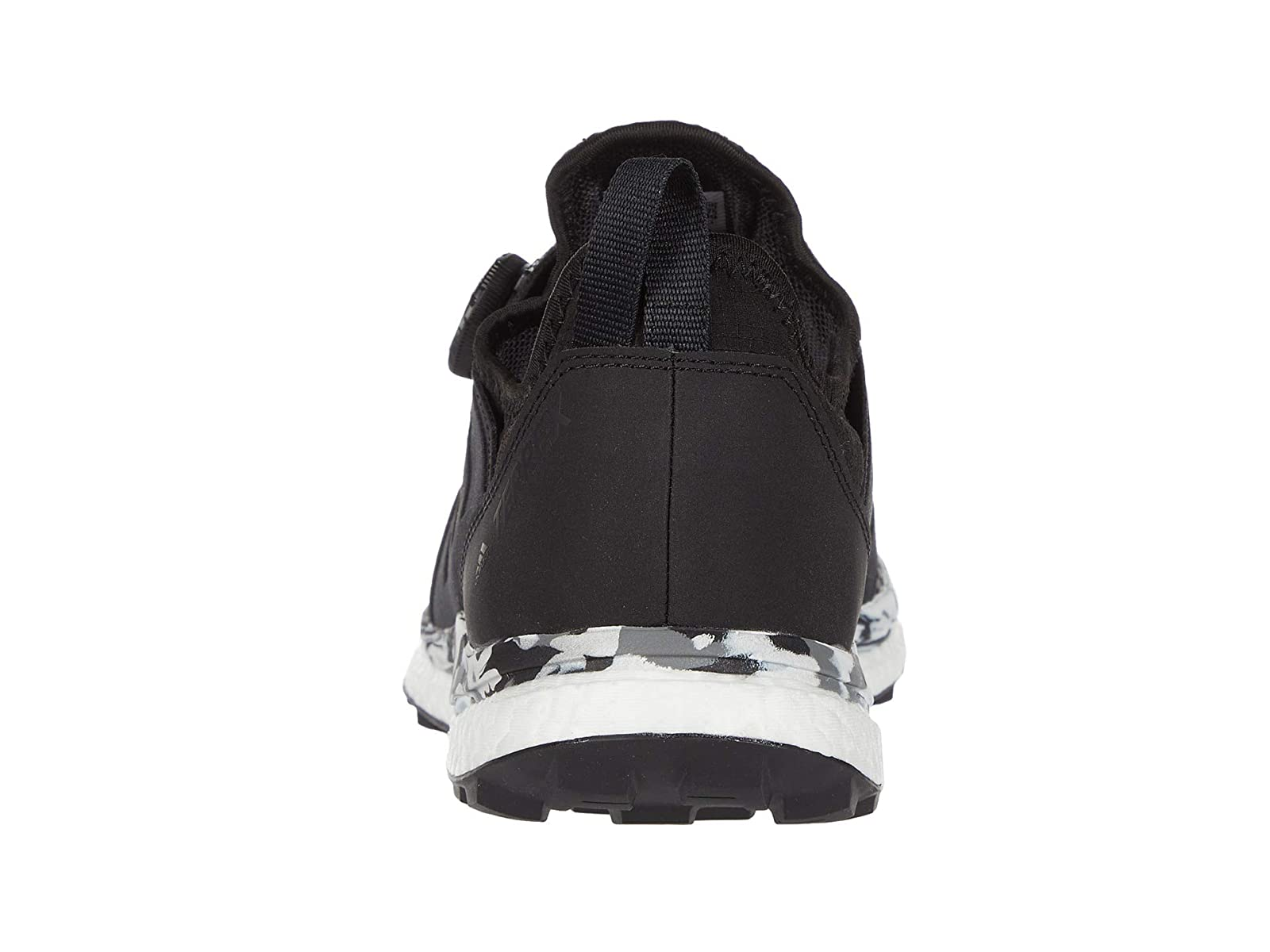 Man-039-s-Sneakers-amp-Athletic-Shoes-adidas-Outdoor-Terrex-Agravic-BOA thumbnail 6