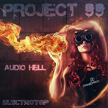 Audio Hell