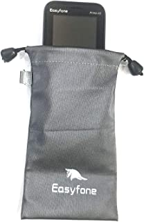 حقيبة واقية ايزي فون لهواتف برايم - ايه 5 ونوكيا