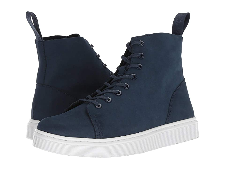 Dr. Martens Talib (Indigo Kaya) Boots