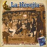 La Herejia