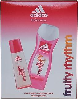Amazon.es: adidas mujer - Perfumes y fragancias: Belleza