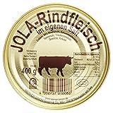 Jola Rindfleisch, 1er Pack (1 x 400 g)