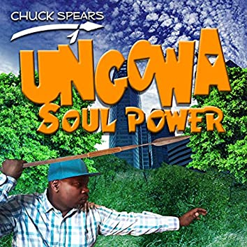 Ungow Soul Power (Theme Song)