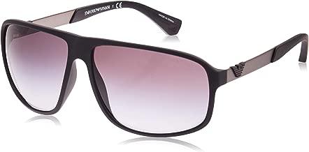 Best armani sunglasses ea 4029 Reviews
