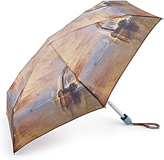 GHMOZ Household Umbrella Pocket Umbrella Folding Umbrella Mini Quick Dry Umbrella Rain and Rain Umbrella