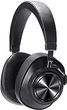 Best bluedio headphones t6 Reviews