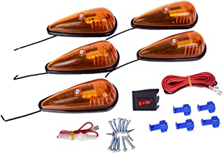 Best cab light kits Reviews