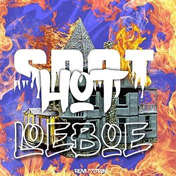 Spot Hot
