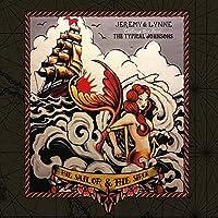 Sailor & The Siren