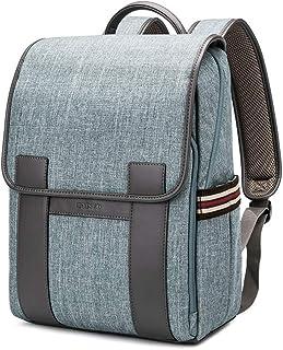 5338a6da8d6f Amazon.com: xyz? - Backpacks / Bags, Cases & Sleeves: Electronics