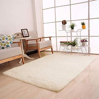 amazon fr tapis salon 200x300