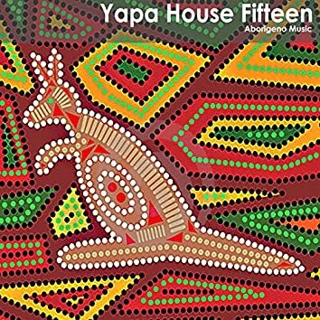 Yapa House Fifteen