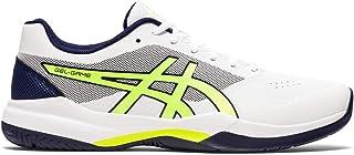 ASICS Gel-Game 7, Zapatillas de Tenis Hombre