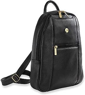 Best levenger leather backpack Reviews