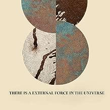 un universo aparte