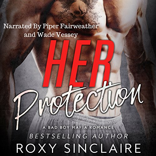 Her Protection audiobook cover art