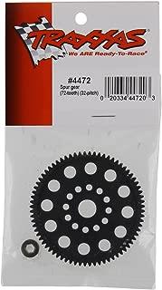 Traxxas 4472 72-T Spur Gear, 32P