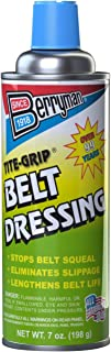 Berryman Products 0807 Tite-Grip Belt Dressing Can 7 oz.