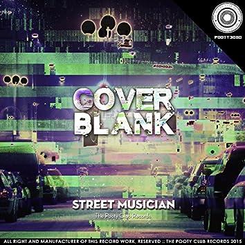 Street Musician EP