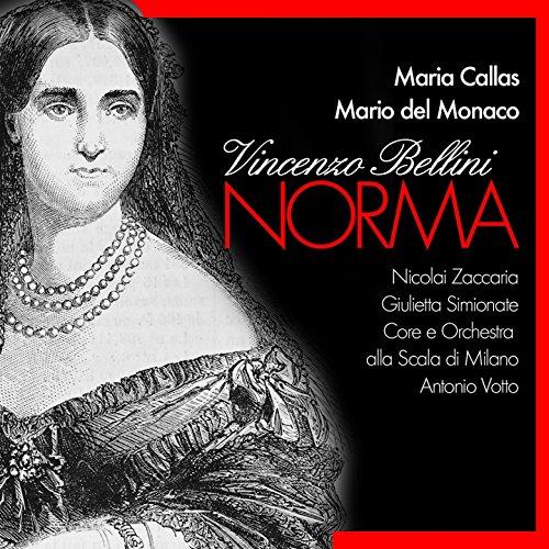 Norma (2 CD)